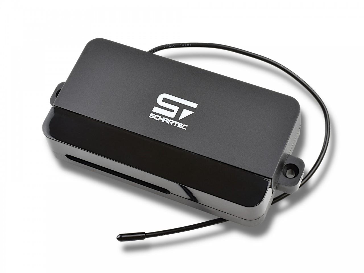 Schartec YET402PC-S17 Universal Funkempfänger