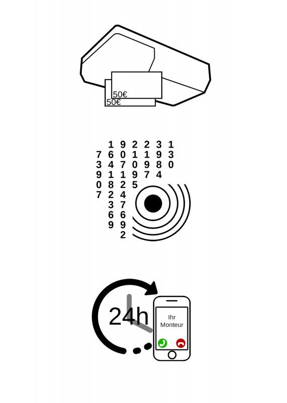 media/image/test2.jpg