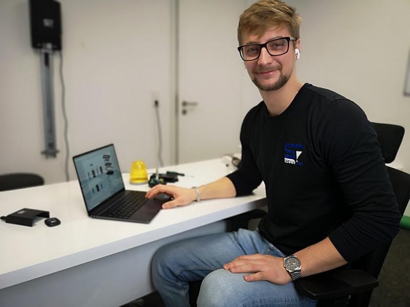 Kajan Kleber Produkt- & Projektmanagement