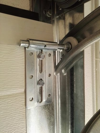 Korrossionsschutz dank galvanisierter Bauteile