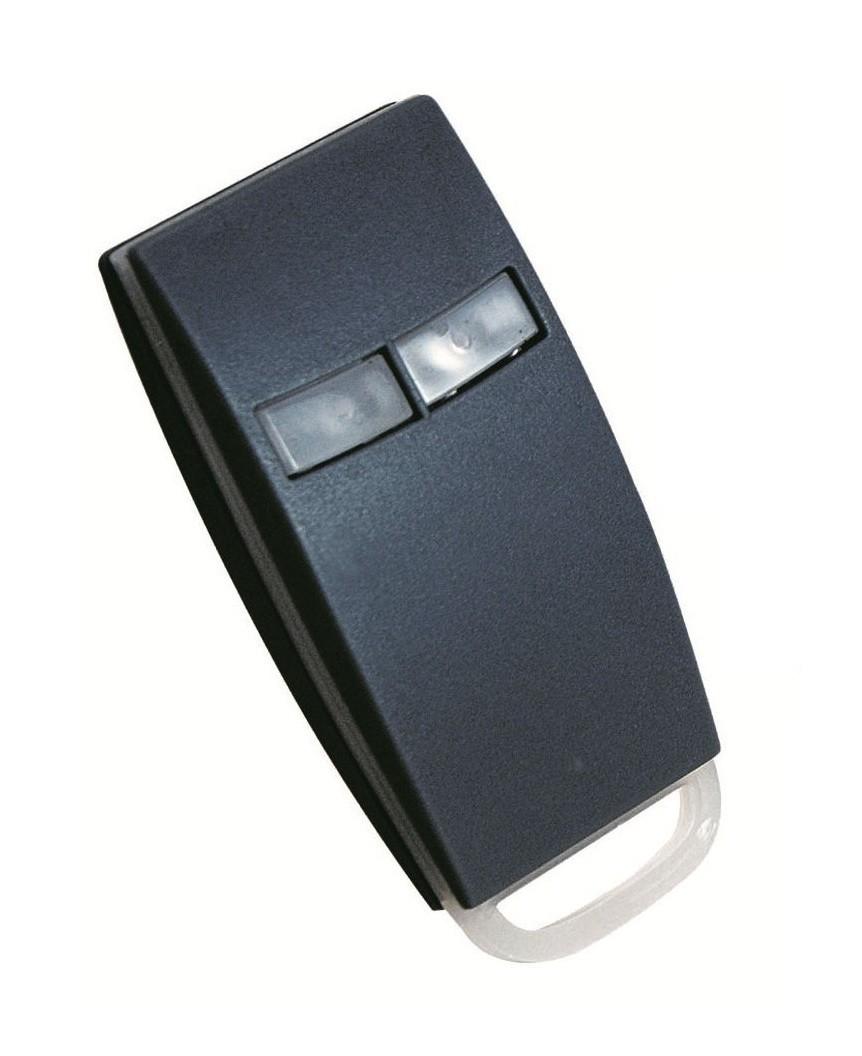 Schartec Handsender SR-2 mit 433 MHz