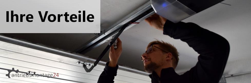 garagentorantrieb-montage-service-monteurt4fe9ax1cQts5