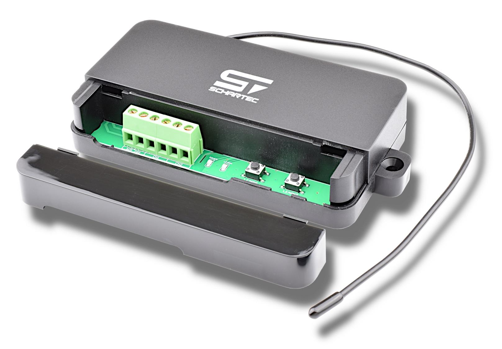 Hardware DIY & Tools Porte Jet Move Schartec Wireless Code Keypad ...