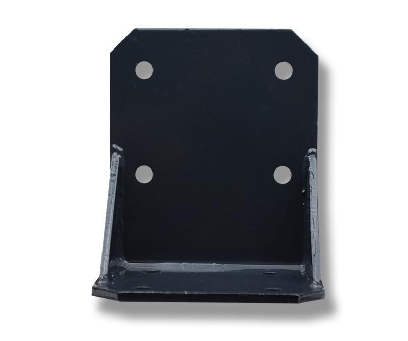 Deckenhalterung für Schartec Markise E6100L